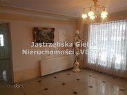 Dom na sprzedaż, Jastrzębie-Zdrój, Jastrzębie Dolne - Foto 20