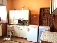Casa de vanzare, Maramureș (judet), Baia Mare - Foto 7