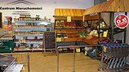 Lokal użytkowy na sprzedaż, Gruczno, świecki, kujawsko-pomorskie - Foto 16