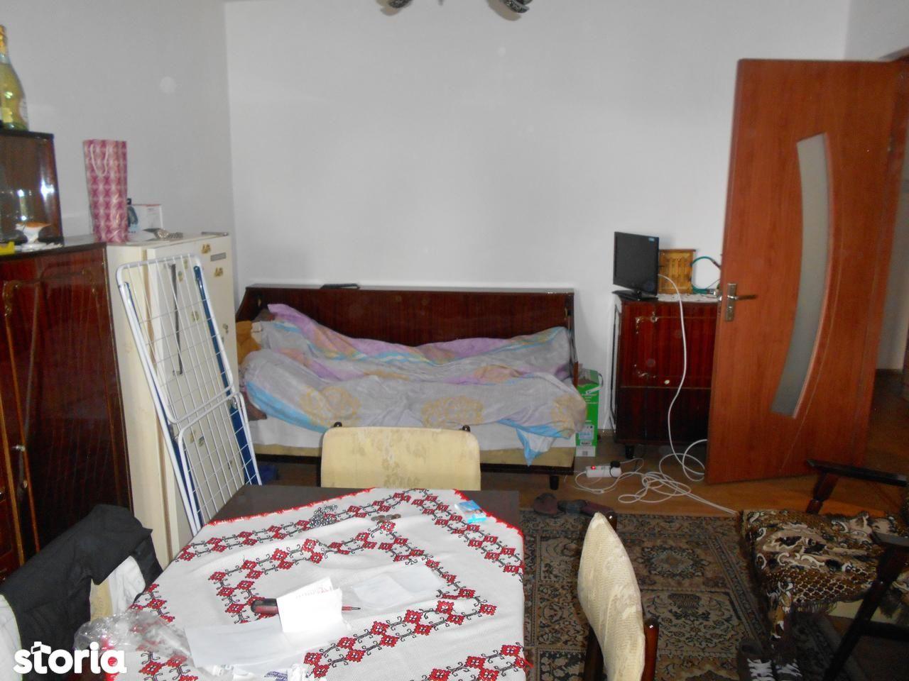 Apartament de vanzare, Cluj (judet), Strada Primăverii - Foto 4