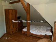 Mieszkanie na sprzedaż, Szklarska Poręba, jeleniogórski, dolnośląskie - Foto 5