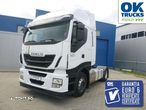 Iveco AS440S46TP EURO 6 - 1