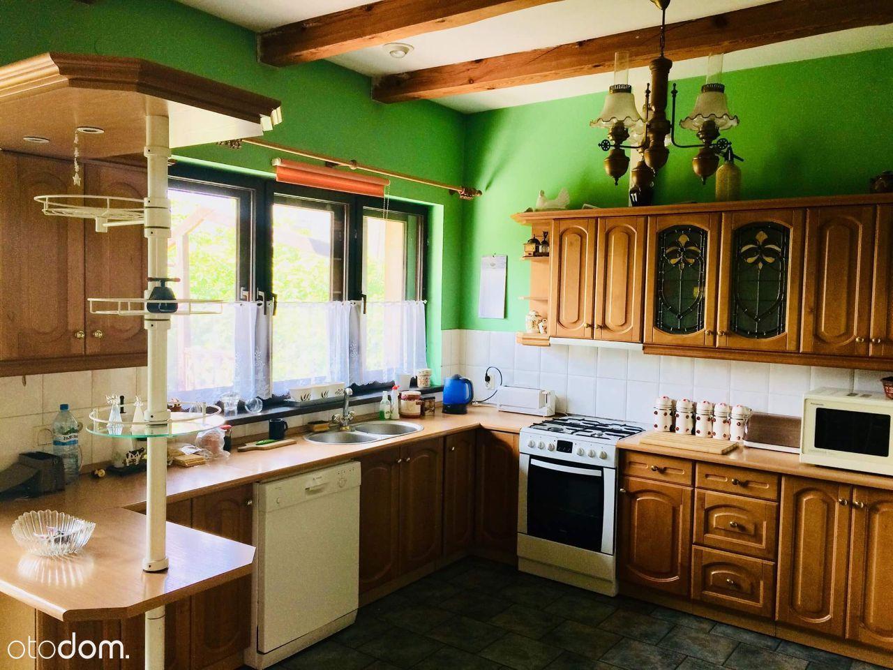 Dom na sprzedaż, Grotniki, leszczyński, wielkopolskie - Foto 12