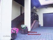 Dom na sprzedaż, Iława, iławski, warmińsko-mazurskie - Foto 18