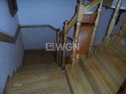 Dom na sprzedaż, Piotrków Trybunalski, łódzkie - Foto 11
