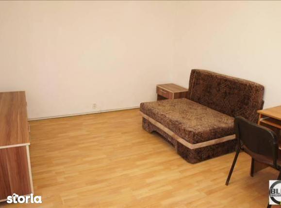 Apartament de inchiriat, Cluj (judet), Strada Gheorghe Dima - Foto 5