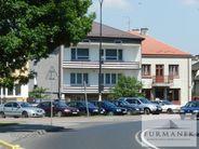 Dom na sprzedaż, Biłgoraj, biłgorajski, lubelskie - Foto 16
