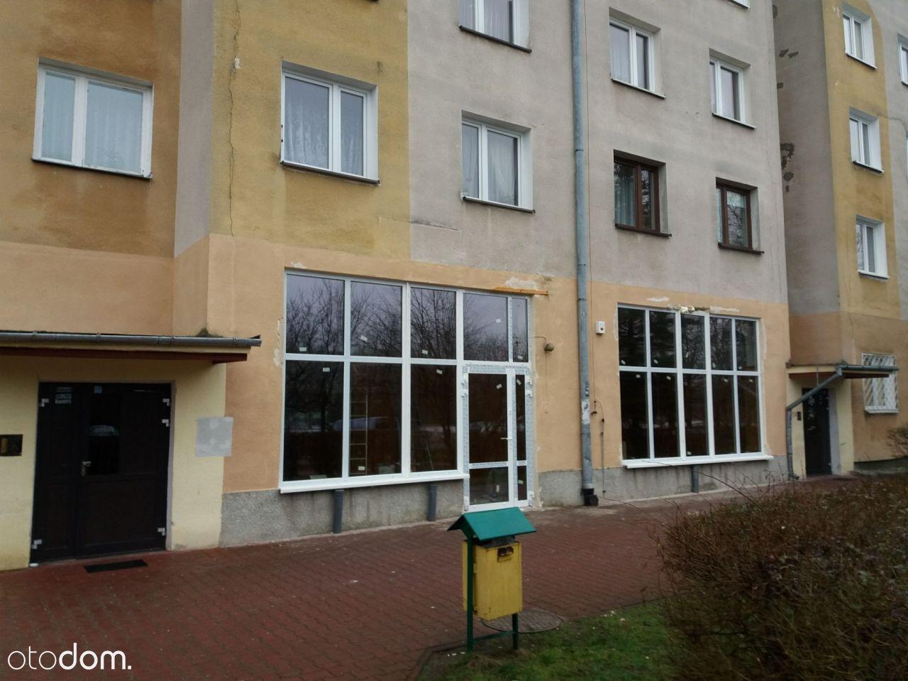 Lokal użytkowy na sprzedaż, Chełm, Bazylany - Foto 6