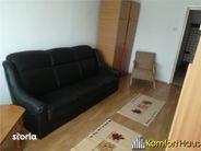 Apartament de vanzare, Bacău (judet), Strada Ana Ipătescu - Foto 5
