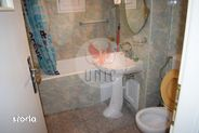 Apartament de vanzare, Dolj (judet), 1 Mai - Foto 12