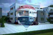 Apartament de vanzare, Sibiu (judet), Strada Rășinari - Foto 11
