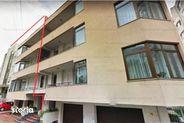 Casa de vanzare, București (judet), Bulevardul Primăverii - Foto 2