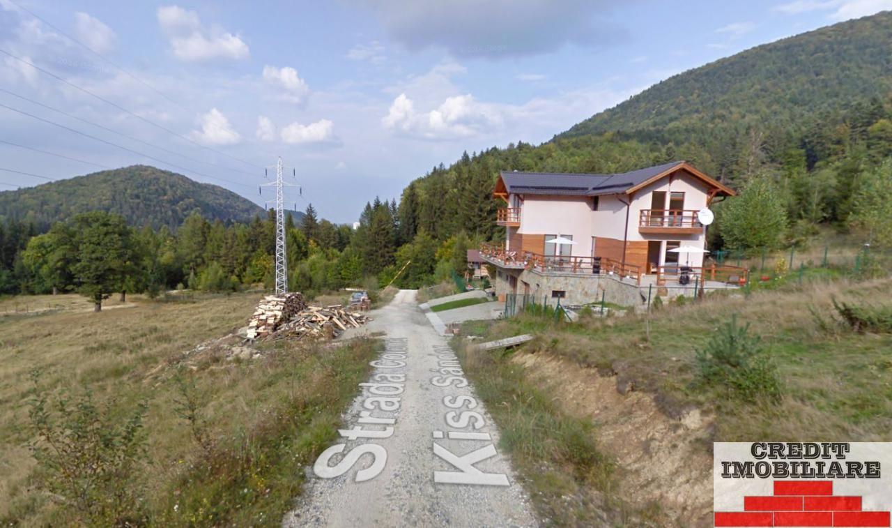 Teren de Vanzare, Brasov - Foto 2