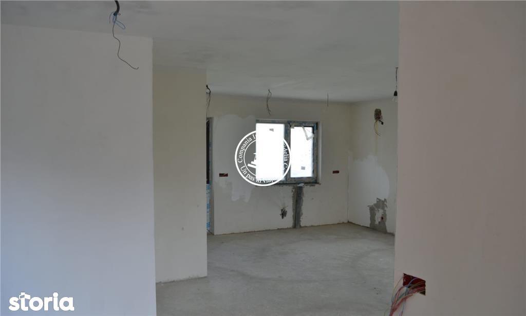 Casa de vanzare, Iași (judet), Valea Adâncă - Foto 11