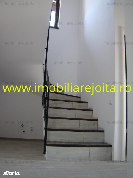 Casa de vanzare, Joita, Giurgiu - Foto 8