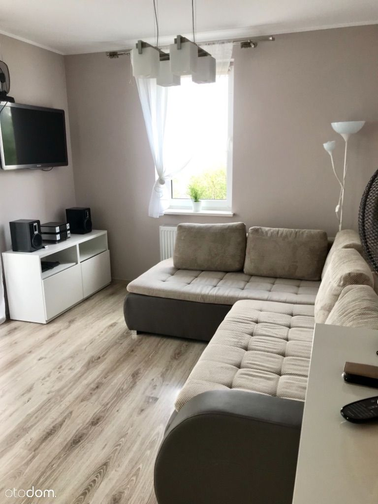 Mieszkanie na sprzedaż, Katowice, Kostuchna - Foto 6