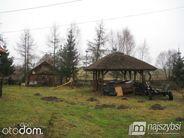 Dom na sprzedaż, Przybiernów, goleniowski, zachodniopomorskie - Foto 15