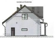 Dom na sprzedaż, Kuriany, białostocki, podlaskie - Foto 9