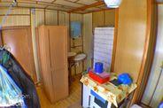 Dom na sprzedaż, Sejny, sejneński, podlaskie - Foto 10