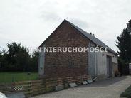 Dom na sprzedaż, Głogów, głogowski, dolnośląskie - Foto 17
