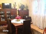 Apartament de vanzare, Cluj (judet), Aleea Clăbucet - Foto 1