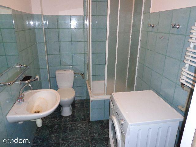 Mieszkanie na sprzedaż, Warszawa, Targówek - Foto 10