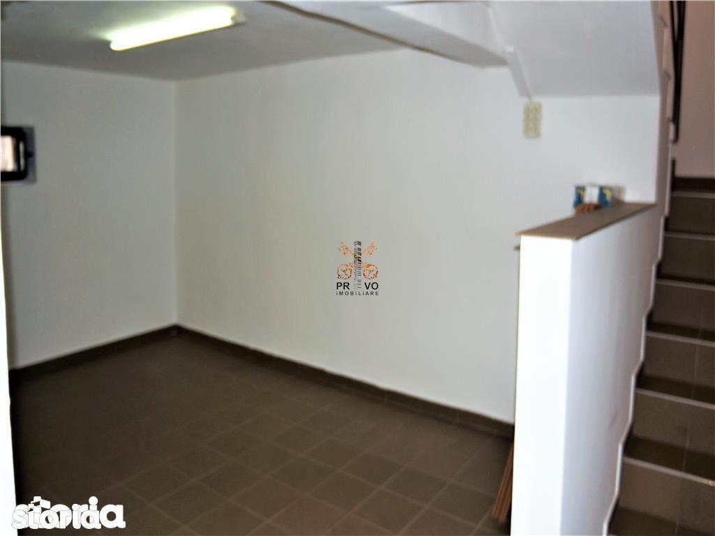 Birou de inchiriat, Cluj (judet), Strada Observatorului - Foto 11