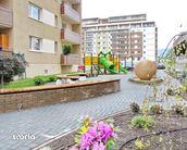Apartament de vanzare, Brașov (judet), Strada 13 Decembrie - Foto 1