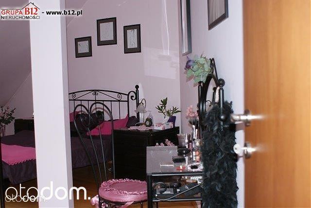 Mieszkanie na sprzedaż, Kraków, Wola Justowska - Foto 2