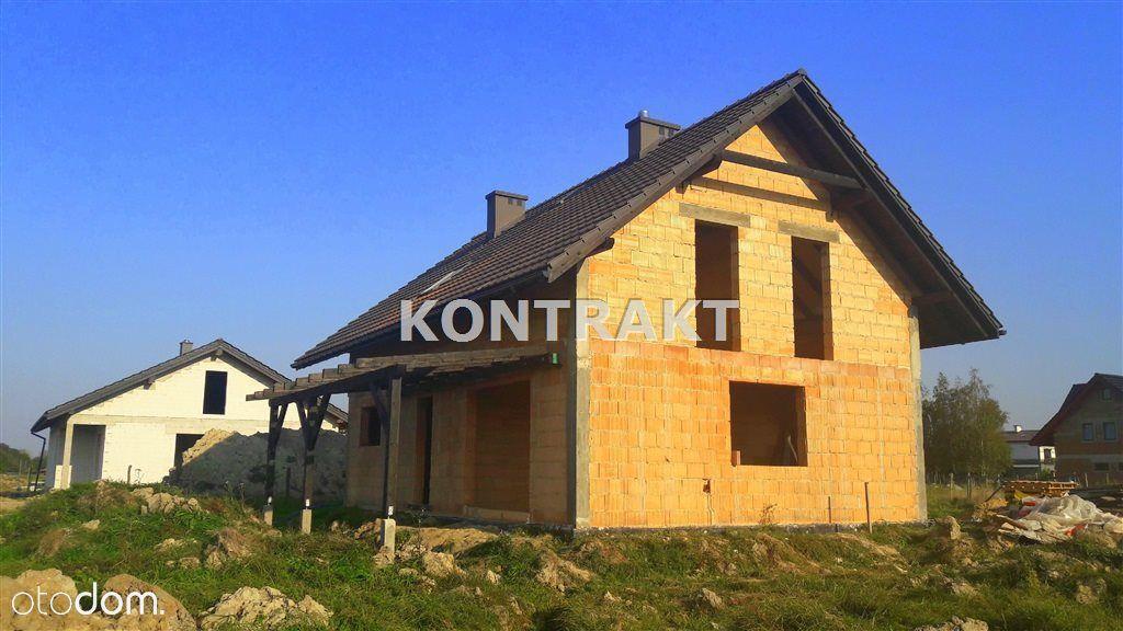 Dom na sprzedaż, Oświęcim, oświęcimski, małopolskie - Foto 9