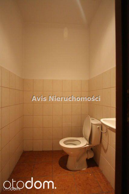Lokal użytkowy na wynajem, Świdnica, świdnicki, dolnośląskie - Foto 7