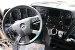 Mercedes-Benz ACTROS 1851 LS - MP4 - EURO 5 - 7