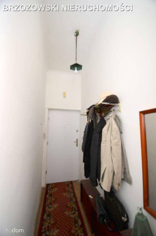 Mieszkanie na sprzedaż, Warszawa, Śródmieście - Foto 7