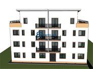 Apartament de vanzare, Iași (judet), Strada Canta - Foto 2
