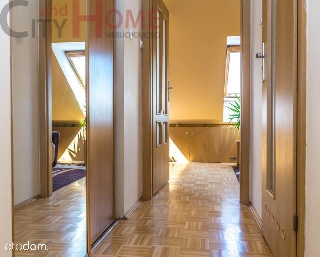 Mieszkanie na sprzedaż, Warszawa, Wawrzyszew - Foto 10