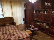 Apartament de inchiriat, Cluj (judet), Strada Robert Koch - Foto 6