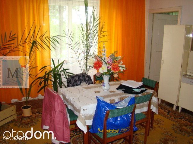 Dom na sprzedaż, Żary, żarski, lubuskie - Foto 10