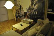 Mieszkanie na sprzedaż, Kraków, Żabiniec - Foto 20