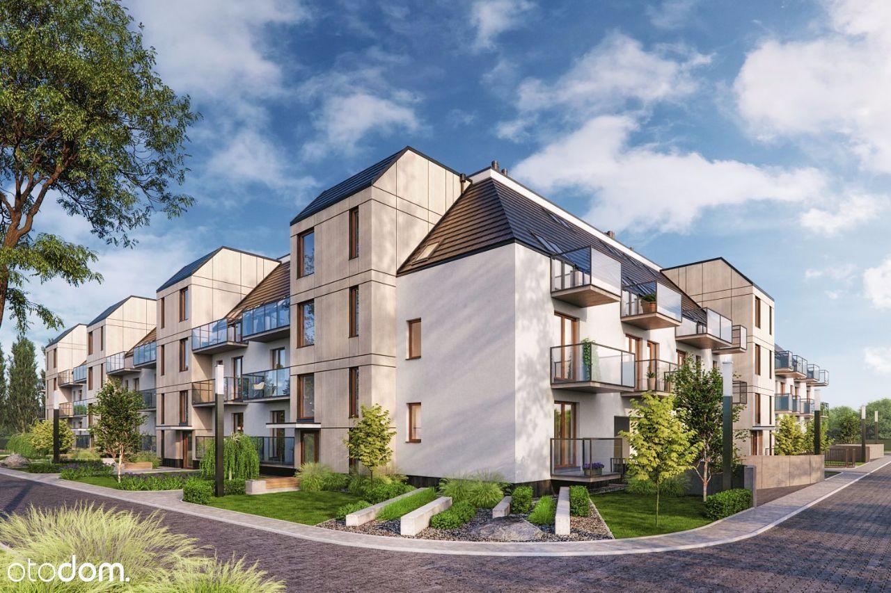 Mieszkanie na sprzedaż, Wrocław, Fabryczna - Foto 7