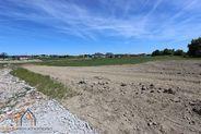 Działka na sprzedaż, Stare Bielice, koszaliński, zachodniopomorskie - Foto 1