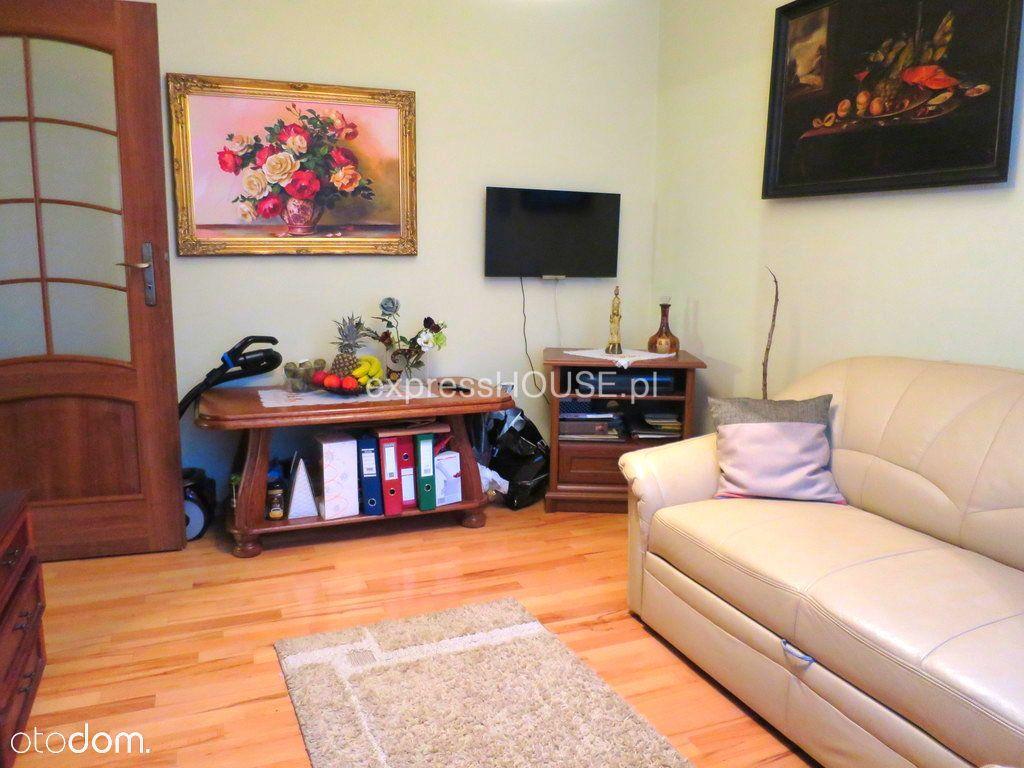 Dom na sprzedaż, Polanówka, lubelski, lubelskie - Foto 7