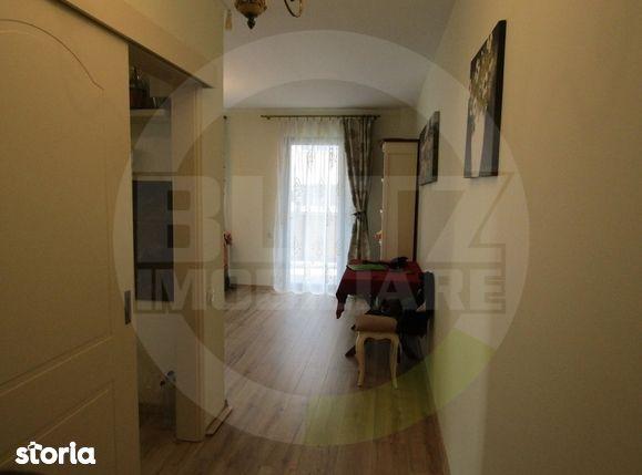 Apartament de vanzare, Cluj (judet), Aleea Gogu Constantinescu - Foto 6