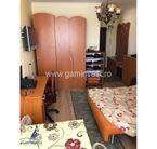 Apartament de vanzare, Bihor (judet), Ioșia Nord - Foto 6