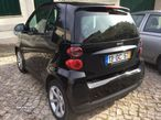 Smart ForTwo 1.0 mhd passion 71 - 4