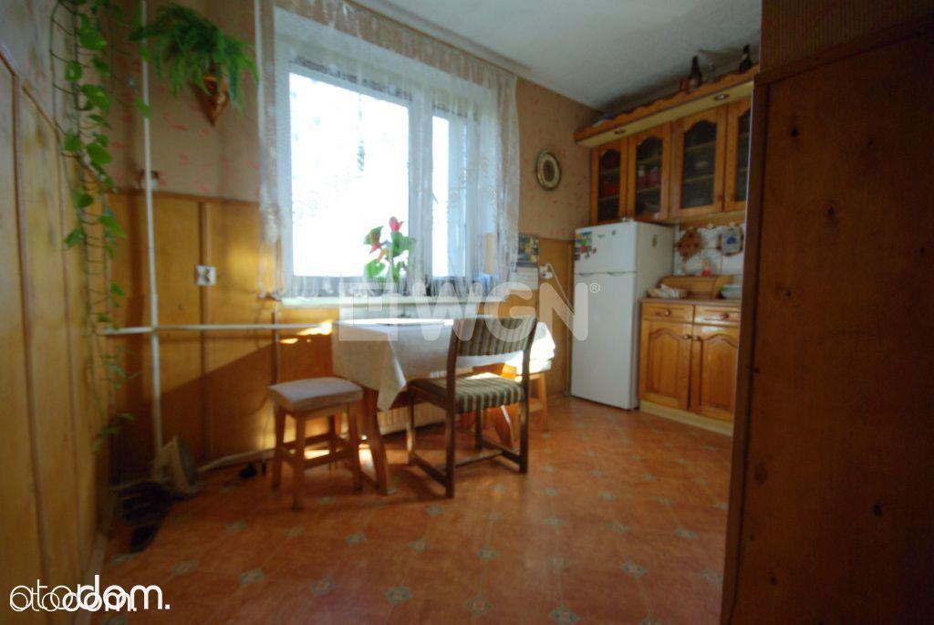 Mieszkanie na sprzedaż, Naroczyce, lubiński, dolnośląskie - Foto 4
