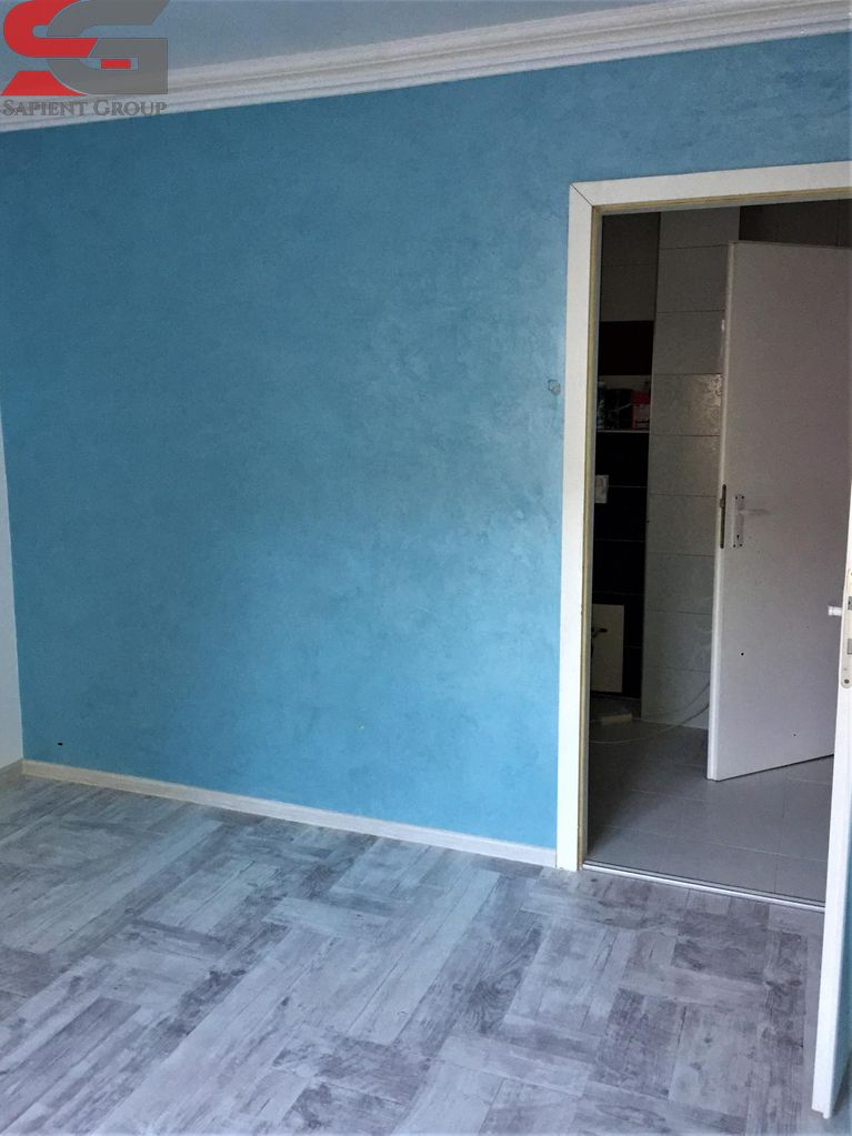 Apartament de vanzare, Oradea, Bihor - Foto 13