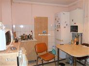 Apartament de vanzare, Maramureș (judet), Strada Petru Rareș - Foto 1