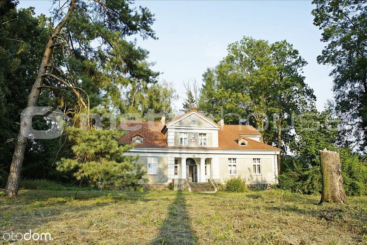 Dom na sprzedaż, Ujazdowo, ciechanowski, mazowieckie - Foto 11