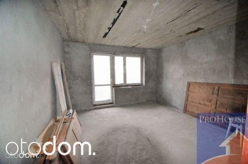 Dom na sprzedaż, Limanowa, limanowski, małopolskie - Foto 13