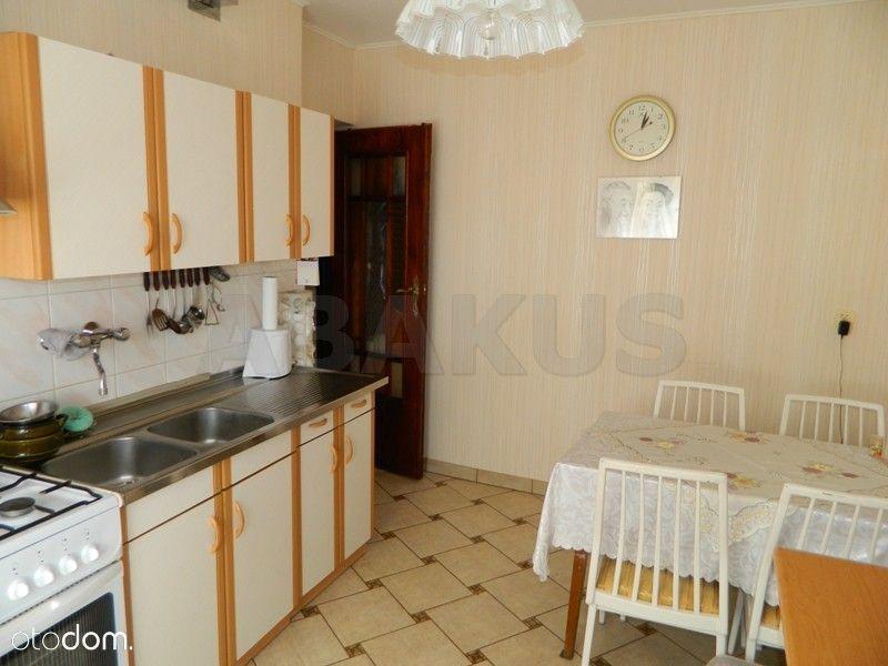Dom na sprzedaż, Koszalin, Rokosowo - Foto 9